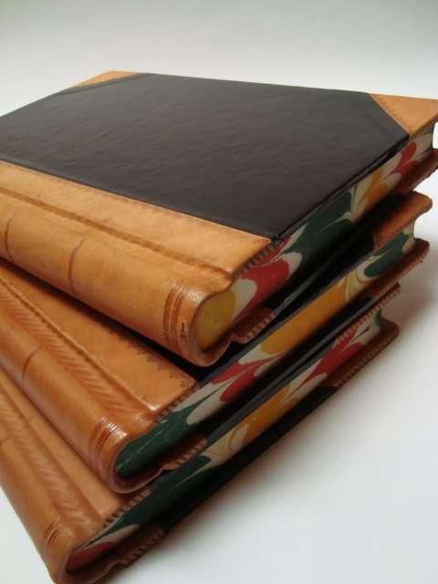 copiado-directo-rubrica-y-venta-de-libros-contables_fd5e6963_3