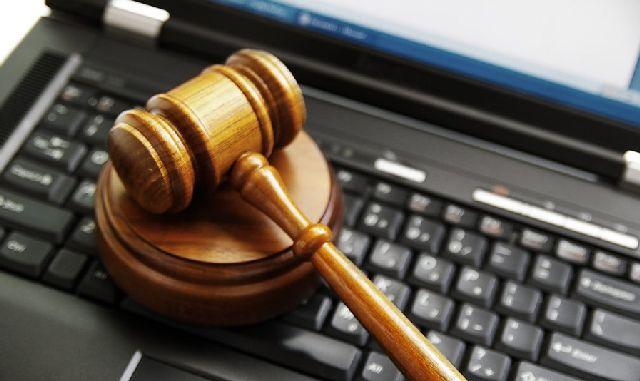 derecho-informático